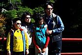 武陵農場楓紅&落羽松:IMG_7163.JPG