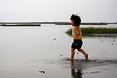 高美濕地:IMG_6059.JPG