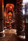 三峽祖師廟:IMG_3460.JPG