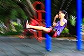 CLICK相簿:20100918-kevin.JPG