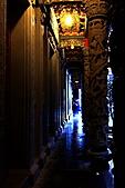 三峽祖師廟:IMG_3463.JPG