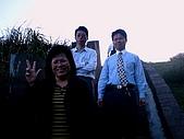 鼻頭角燈塔:PICT0046-1