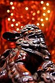 三峽祖師廟:IMG_3474.JPG