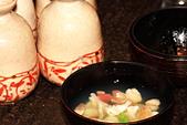 百年公司餐會:IMG_9986.JPG