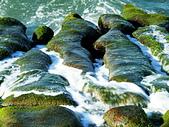 石門老梅。綠石槽:DSC00364.JPG