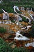 金瓜石黃金瀑布:IMG_8888