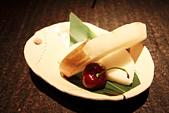 百年公司餐會:IMG_9991.JPG