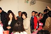 烏糖婚宴:IMG_0541