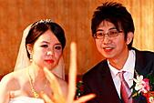 景模佩文婚宴:IMG_5472.JPG