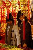 CLICK2012:20120108年貨大街