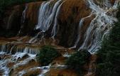金瓜石黃金瀑布:IMG_8905
