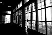 東山咖啡:IMG_7317.JPG