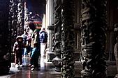 三峽祖師廟:IMG_3560.JPG