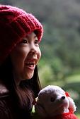 福山植物園的溼意:IMG_0023.JPG