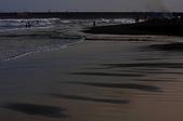 頭城外澳沙灘:IMG_8136.JPG