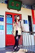 梨山:IMG_7080.JPG