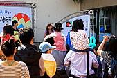 2010愛心園遊會:IMG_8841.JPG
