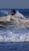 頭城外澳沙灘:IMG_8059.JPG