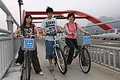關渡---八里自行車道:IMG_4755