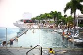 新加坡隨手拍拍:IMG_4513.JPG