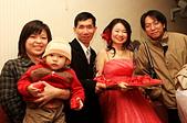 烏糖婚宴:IMG_0525
