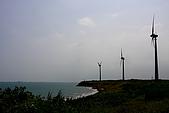 澎湖北環快樂遊:IMG_4295.JPG