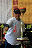 三峽祖師廟:IMG_3582.JPG