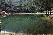 夢湖。幸福:IMG_9271.JPG