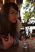 東山咖啡:IMG_7357.JPG