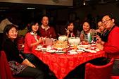 烏糖婚宴:IMG_0454