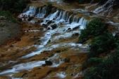 金瓜石黃金瀑布:IMG_8902
