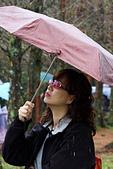 福山植物園的溼意:IMG_9773.JPG