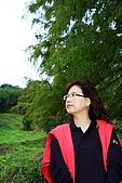 擔水窩濕地農場:IMG_1441.JPG