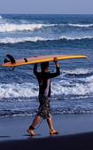 頭城外澳沙灘:IMG_8057.JPG