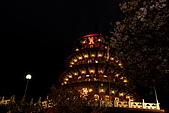 淡水天元宮夜拍:IMG_0717.JPG