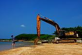 澎湖北環快樂遊:IMG_4312.JPG