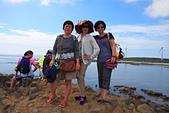 2015澎湖員工旅遊:IMG_7160.JPG