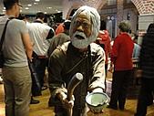 20101113宜蘭行:DSC00975.JPG