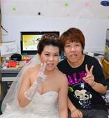 20110430魚魚大囍之日:DSC_01031.JPG
