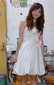20110430魚魚大囍之日:DSC_01101.JPG