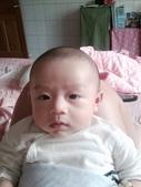 20110723魚魚的小侄子-小書凡:相片0141.jpg