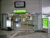 2007日本行(一):JR Pass