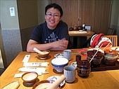 2007日本行(一):