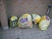 2007日本行(六):垃圾