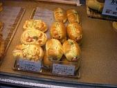 2007日本行(四):早餐
