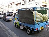 2007日本行(六):京都市環保局