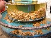 2007日本行(四):螃蟹...