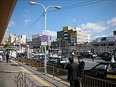 2007日本行(五):奈良車站到嚕0.0