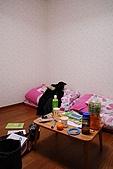 2008東京跨年:一整個滿
