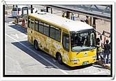 2009.04.03 東京賞櫻day7:DSC_0197.jpg